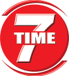7time-logo-small